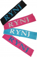 Wholesale Headbands for RYNJ- 2 inch